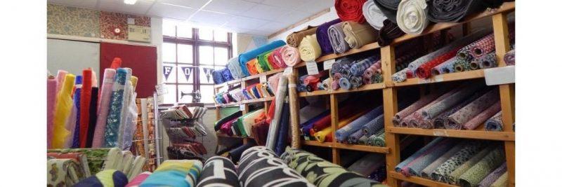 Hellerslea Fabrics Ltd