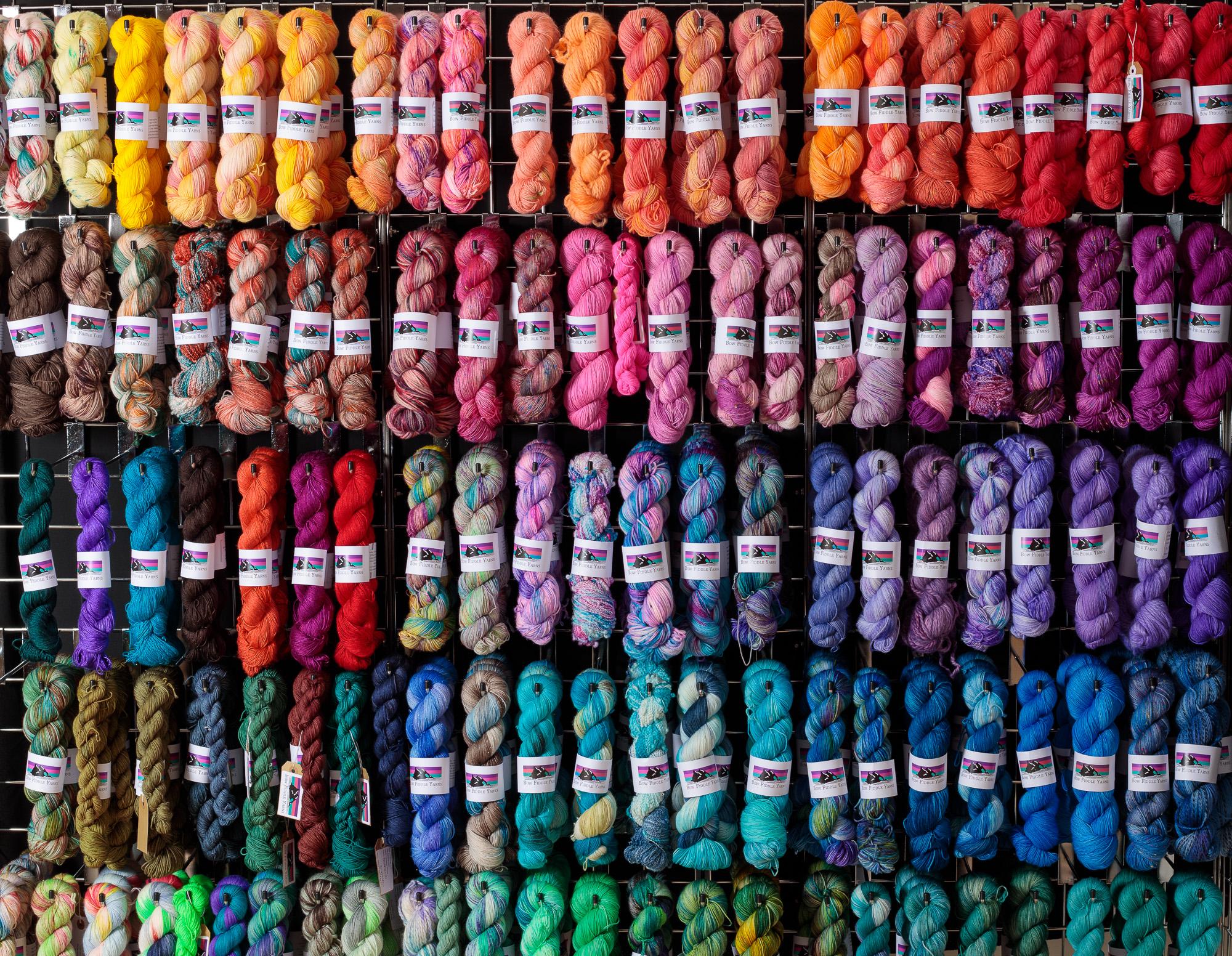 yarn-wall-bow-fiddle-yarns