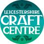 leicestershire-craft-centre-logo