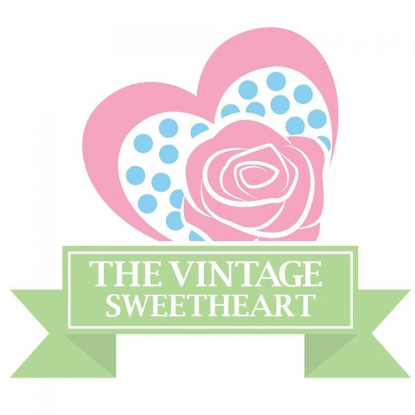 The Vintage Sweetheart®