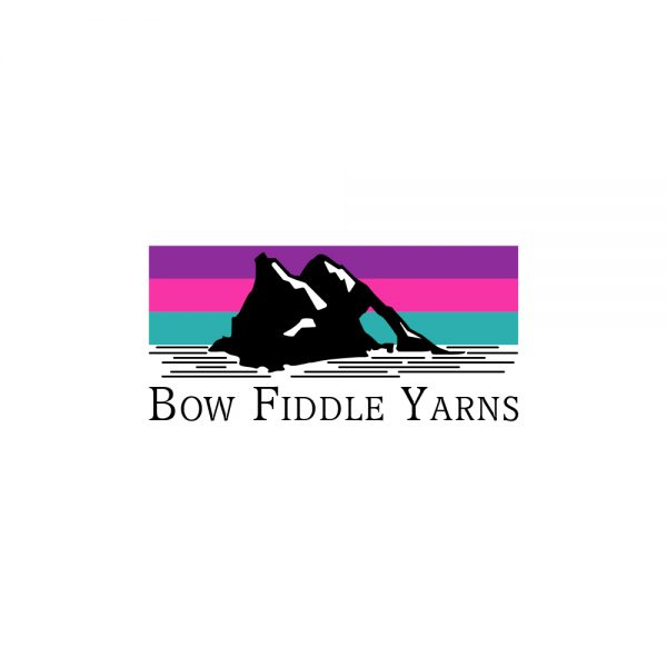 Bow Fiddle Yarns