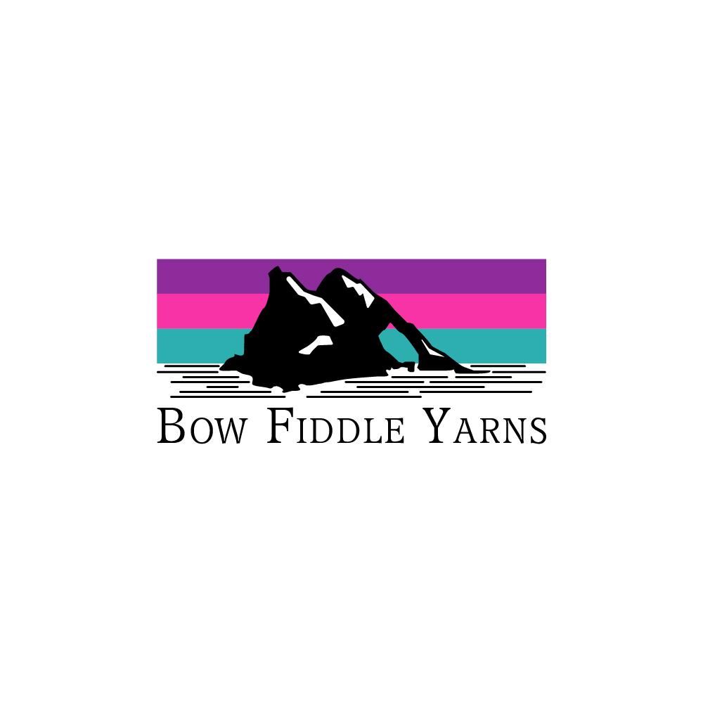 bow-fiddle-yarns-logo-showing-rock