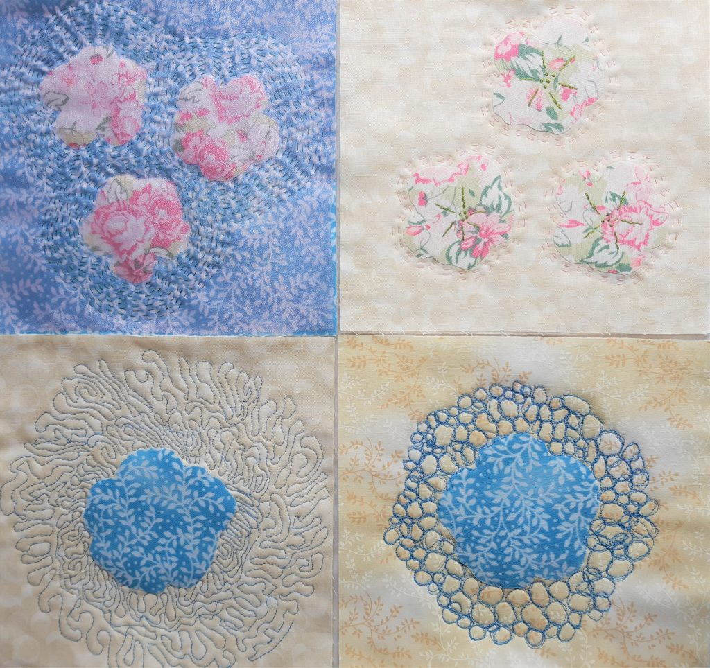 quilting-sample-sst