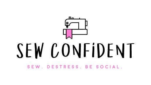 Sew Confident