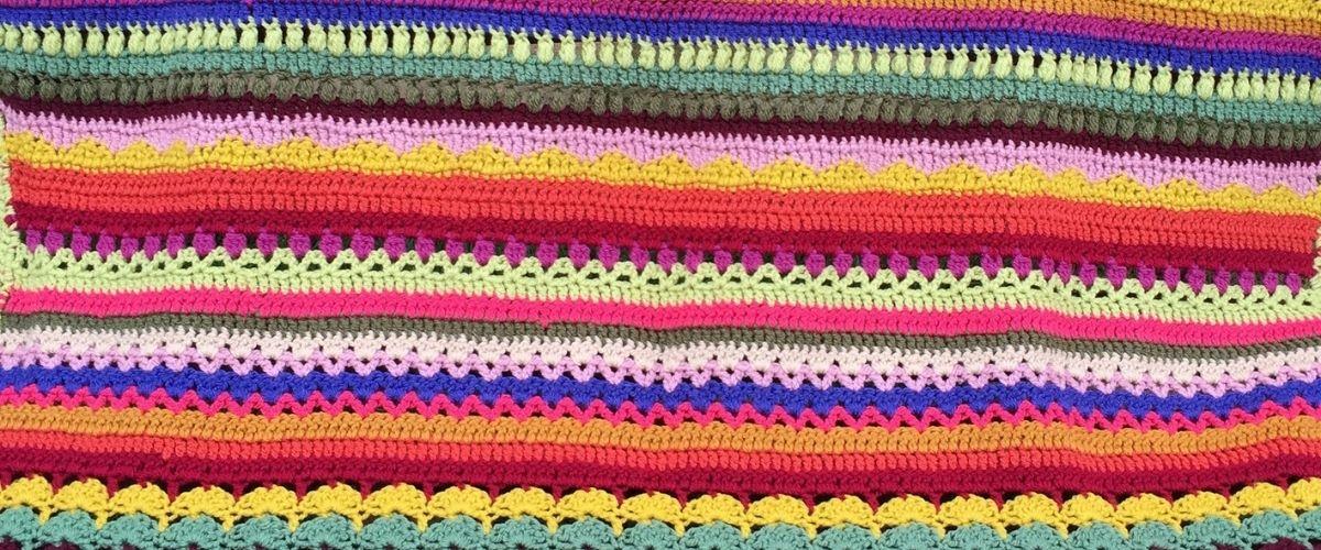 graduate-story-crochet-amanda-godden