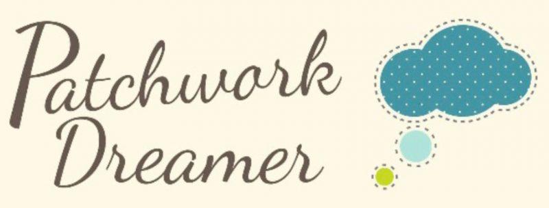 Patchwork Dreamer