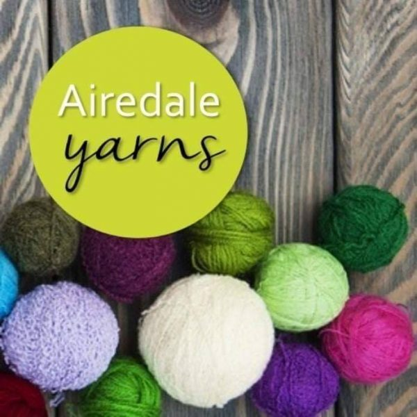 Airedale Yarns
