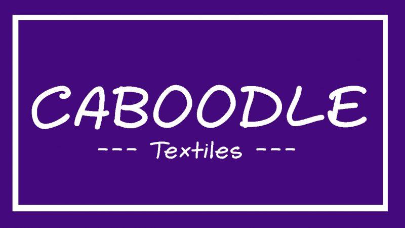 Caboodle Textiles