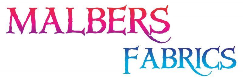 Malbers Fabrics