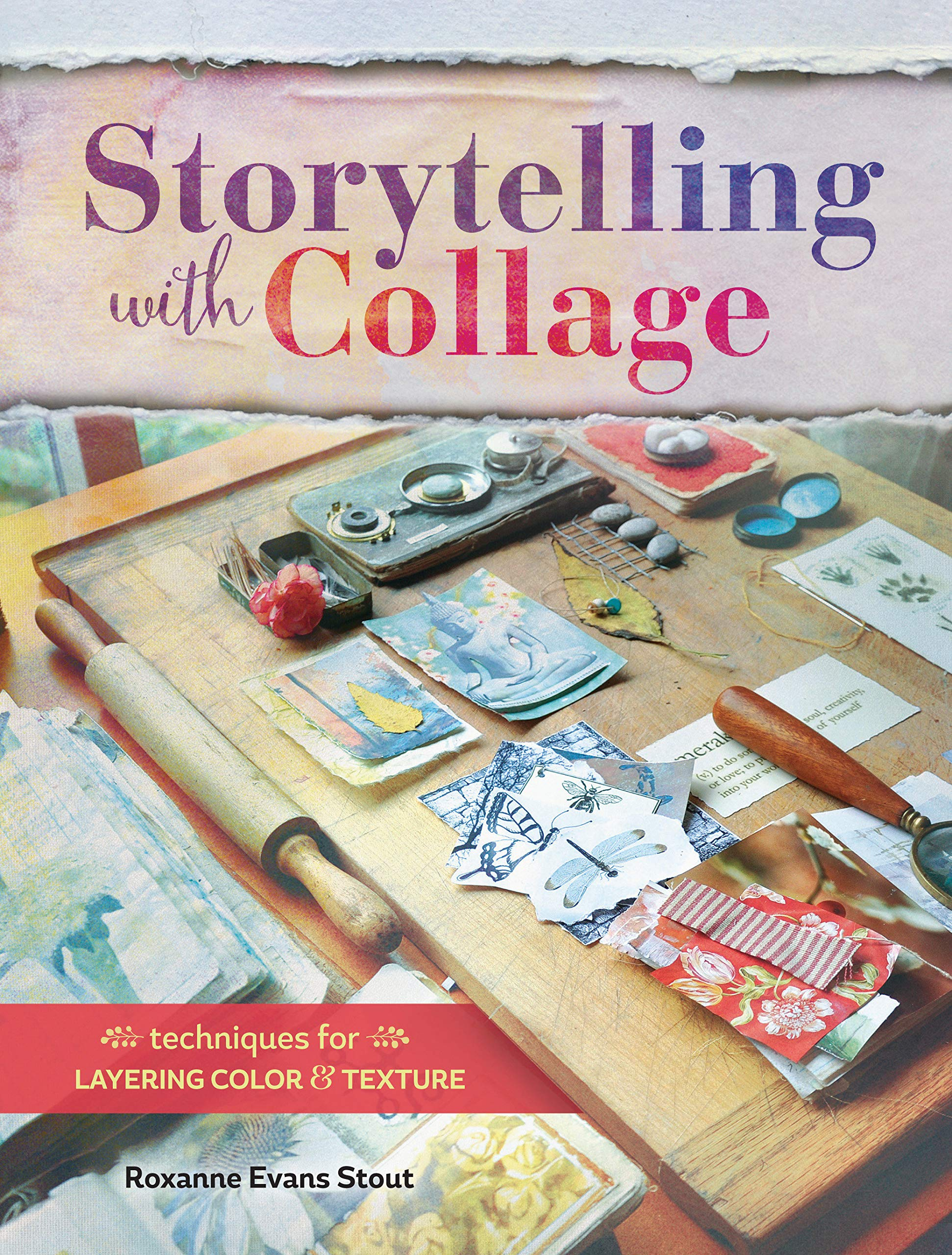storey-telling-with-collage-by-roxanne-evans-stout