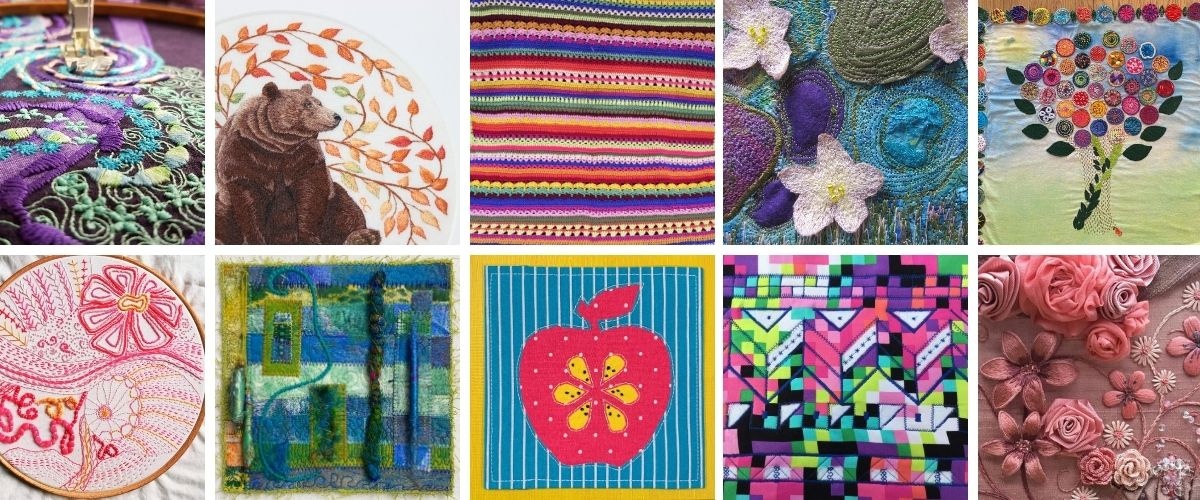 sew-be-it-interview-with-the-school-of-stitched-textiles