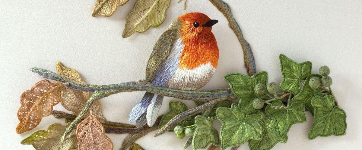 kay-dennis-stumpwork-embroidery