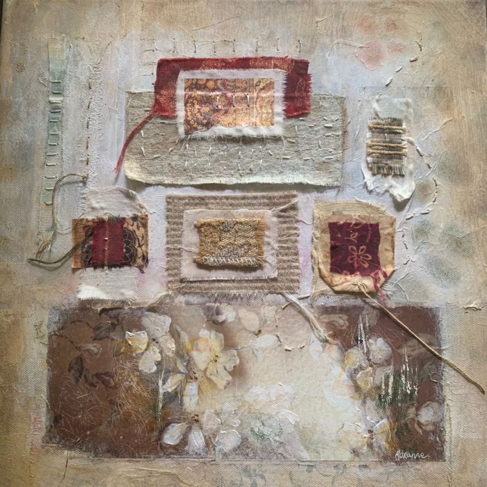 mixed-media-collage-work-by-roxanne-evans-stout